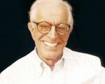 Giới thiệu Albert Ellis