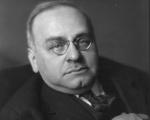 Giới thiệu Alfred Adler