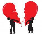 20 chiến lược để sống sót sau một cuộc chia tay