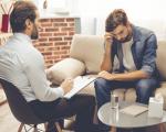 Làm cách nào để đạt được lợi ích tốt nhất từ trị liệu tâm lý (kỳ 1)