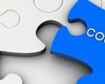 Các loại hình tham vấn (Types of Counseling)