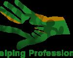 Phân biệt giữa người giúp đỡ chuyên, bán chuyên và không chuyên
