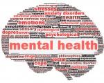 Sức khỏe tinh thần (mental health) là gì